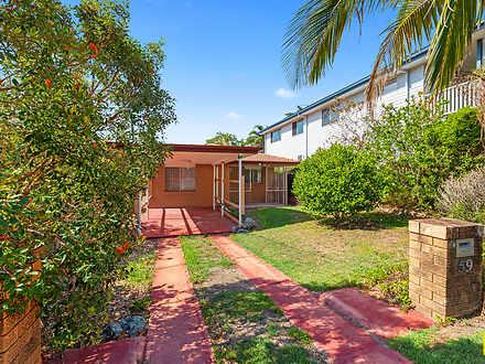 59 Warra Street, Wynnum 4178, QLD House Photo