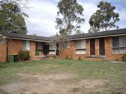2/73 Goulburn Street, Abermain 2326, NSW Unit Photo