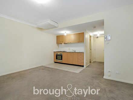 314/1 Phillip Street, Petersham 2049, NSW Studio Photo