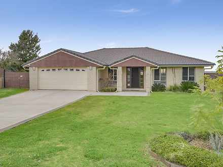 23 Cole Drive, Highfields 4352, QLD House Photo