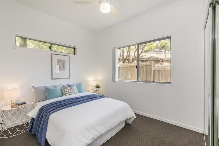 2/40 Shire Road, Mount Gravatt 4122, QLD Unit Photo