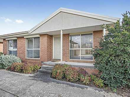 1/9 Slevin Street, Lilydale 3140, VIC Townhouse Photo