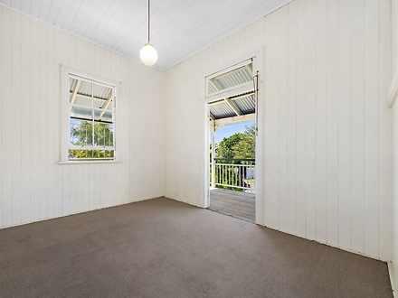 32 Oakwal Terrace, Windsor 4030, QLD House Photo