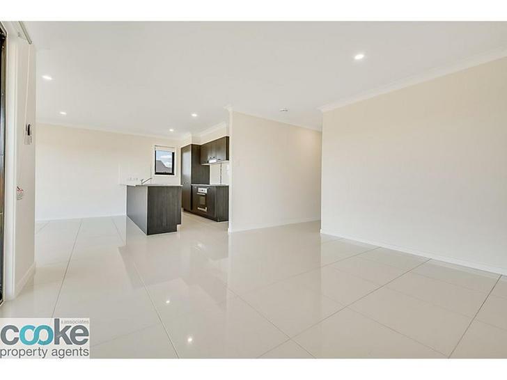 10 Formosa Street, Hidden Valley 4703, QLD House Photo
