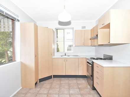 1/21 Oxley Avenue, Jannali 2226, NSW Unit Photo