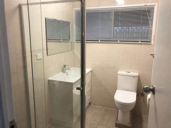 7 Clover Court, Regents Park 4118, QLD House Photo