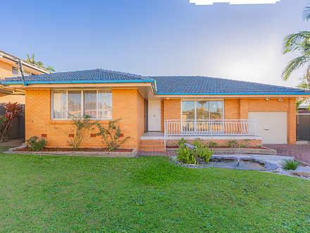 3 Rockvale Street, Coopers Plains 4108, QLD House Photo