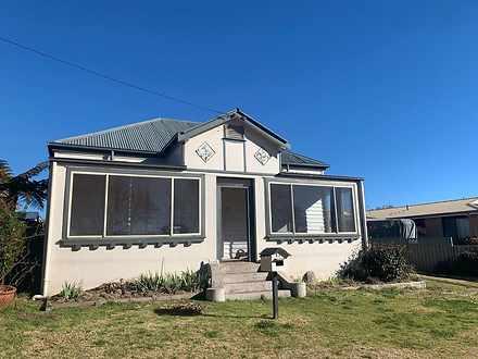 131 Taylor Street, Glen Innes 2370, NSW House Photo