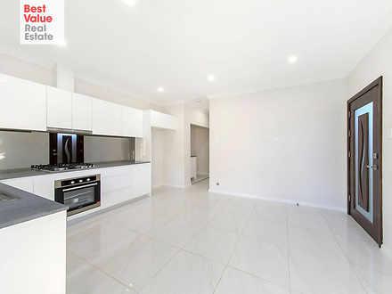5A Cormo Way East, Box Hill 2765, NSW Flat Photo