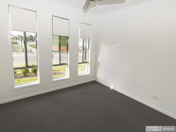 27 Whitehaven Street, Burpengary 4505, QLD House Photo