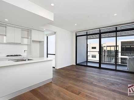 213C/23-25 Cumberland Road, Pascoe Vale 3044, VIC Apartment Photo