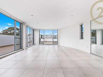 20/32-34 Mclntyre Street, Gordon 2072, NSW Apartment Photo