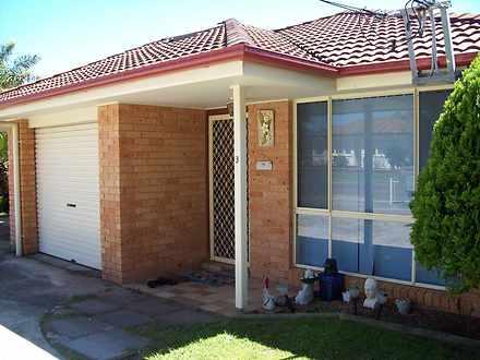 3/38 Rhodin Drive, Long Jetty 2261, NSW Villa Photo