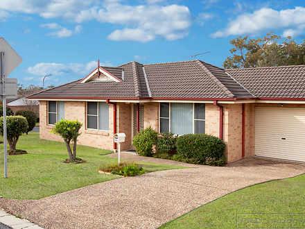 1/68 Chelmsford Drive, Metford 2323, NSW House Photo