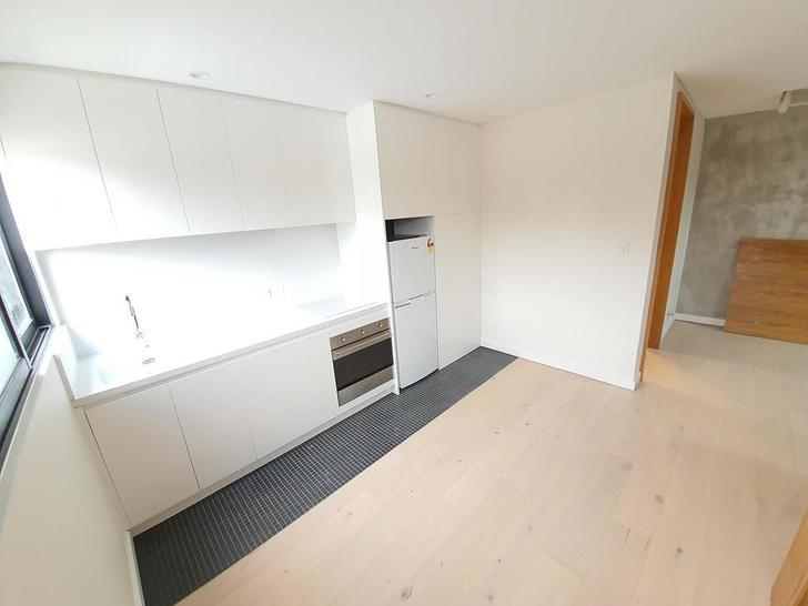 126 O'brien Street, Bondi Beach 2026, NSW Apartment Photo