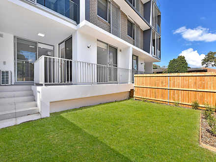 LG01/278A Bunnerong Road, Hillsdale 2036, NSW Apartment Photo