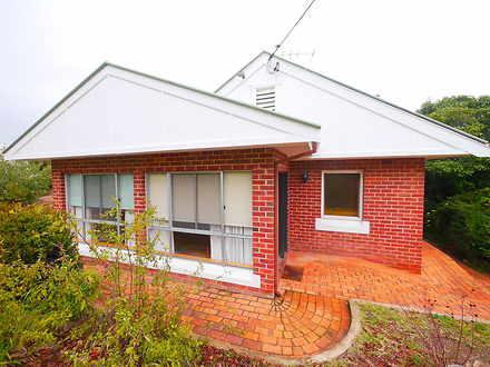 21 Carleton Street, Cowra 2794, NSW House Photo