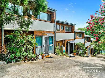 1/15 Tamar Street, Annerley 4103, QLD Unit Photo