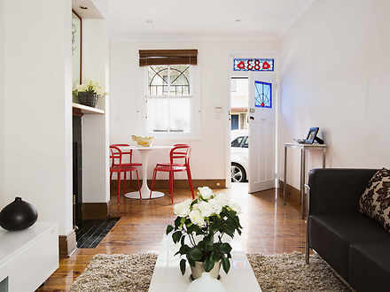 83 Goodlet Street, Surry Hills 2010, NSW House Photo