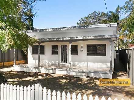34 Bangalow Street, Ettalong Beach 2257, NSW House Photo