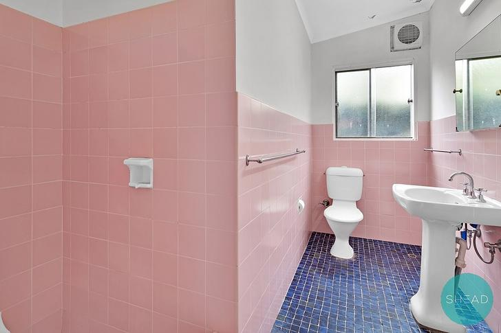62 Barons Crescent, Hunters Hill 2110, NSW Unit Photo