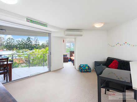 65/62 Cordelia, South Brisbane 4101, QLD Apartment Photo