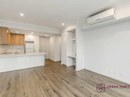 12/24 Flinders Lane, Rockingham 6168, WA House Photo