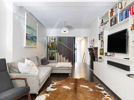 113 Goodlet Street, Surry Hills 2010, NSW House Photo