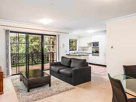 F8/6 Schofield Place, Menai 2234, NSW Apartment Photo