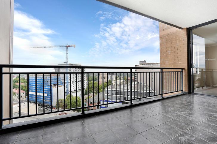 5079/57-59 Queen Street, Auburn 2144, NSW Apartment Photo