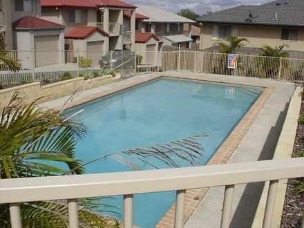 7418 Mornington Court, Calamvale 4116, QLD Townhouse Photo