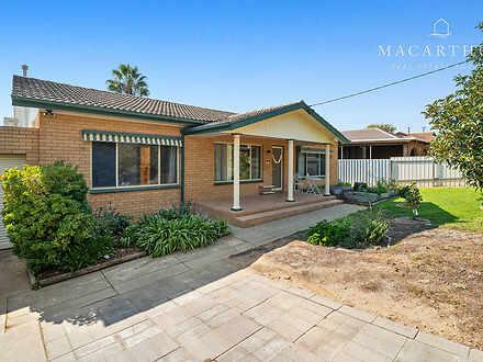 25 Leavenworth Drive, Mount Austin 2650, NSW House Photo