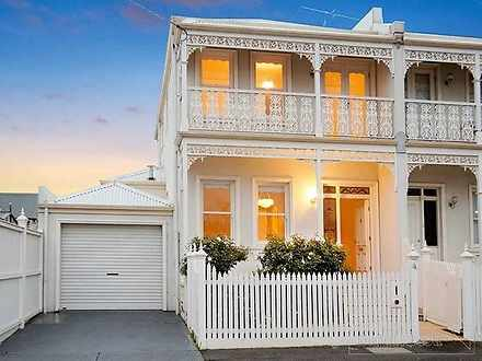 4 Clarendon Street, Yarraville 3013, VIC House Photo