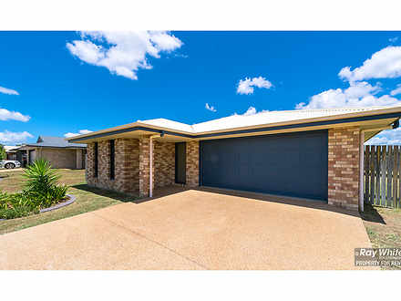 29 Jane Crescent, Gracemere 4702, QLD House Photo