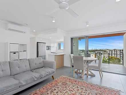 25/35 Alice Street, Kedron 4031, QLD Apartment Photo