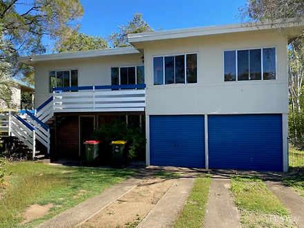 329 Shields Avenue, Frenchville 4701, QLD House Photo