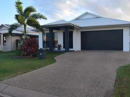 10 Boult Crescent, Burdell 4818, QLD House Photo