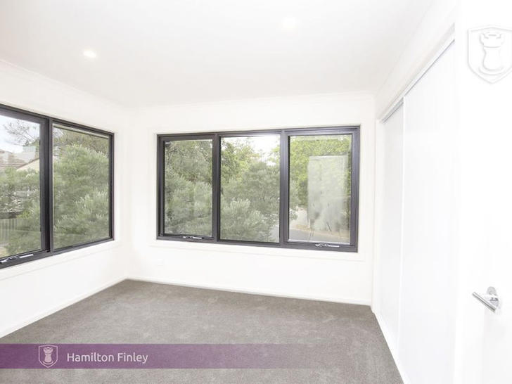 LEASED-11 Milton Crescent, Box Hill South 3128, VIC House Photo