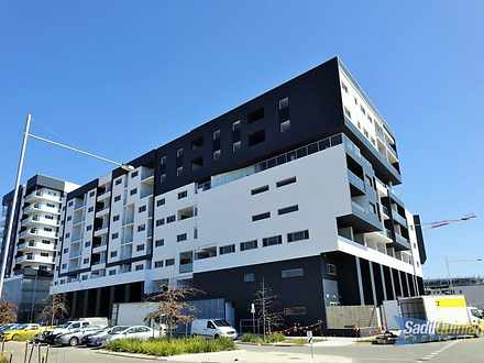 173/35 Oakden Street, Greenway 2900, ACT Apartment Photo