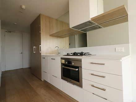 809/30-32 Lilydale Grove, Hawthorn East 3123, VIC Apartment Photo