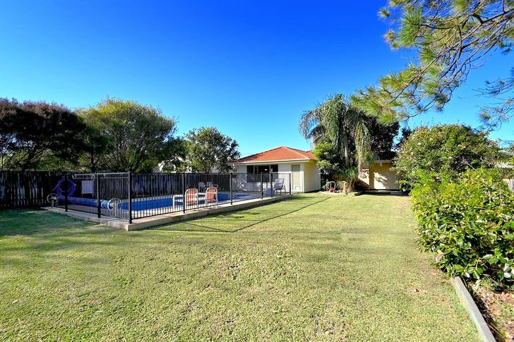 Culburra Beach 2540, NSW House Photo