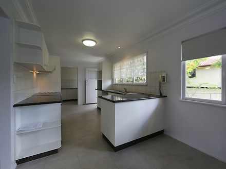 105 Broadwater Road, Upper Mount Gravatt 4122, QLD House Photo