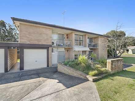 1/36 Wakehurst Crescent, Metford 2323, NSW Unit Photo