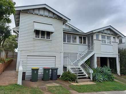 106 Akonna Street, Wynnum 4178, QLD House Photo