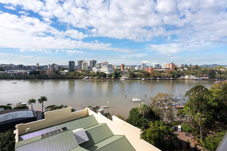 2002/12 Edward Street, Brisbane City 4000, QLD Apartment Photo
