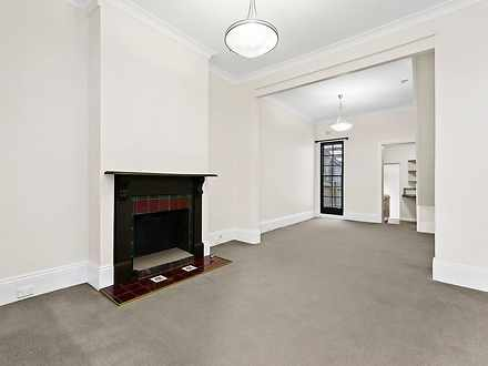 32 Rose Street, Chippendale 2008, NSW Apartment Photo