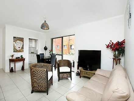 2/31 Ocean Street, Penshurst 2222, NSW Apartment Photo
