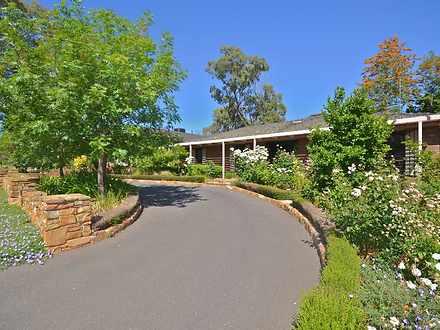 16 Naranghi Drive, Strathdale 3550, VIC House Photo
