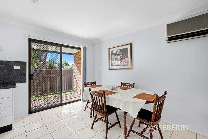 2 Harwood Close, Mannering Park 2259, NSW House Photo