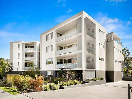 G06/10 Meryll Avenue, Baulkham Hills 2153, NSW Unit Photo